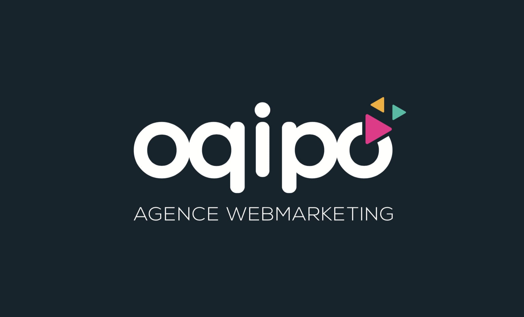 oqipo agence webmarketing montpellier