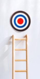 objectifs amazon ads